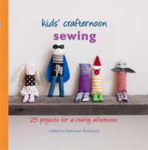 kids-crafternoon-sewing