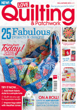 love-quilting-magazine