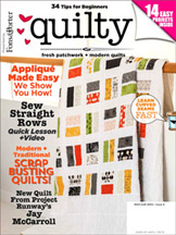 quilty-magazine