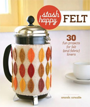 stash-happy-felt