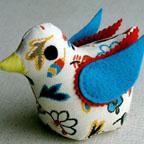 bella-dia-bird.JPG