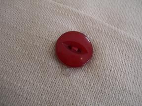 button21.jpg