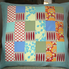 quilted-pillow1.jpg