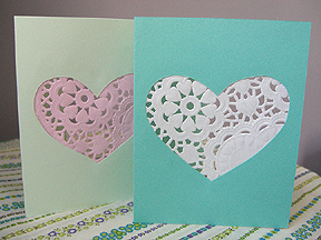 doily-cards.jpg