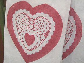 doily-towels.jpg