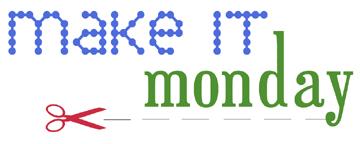 make-it-monday2.jpg