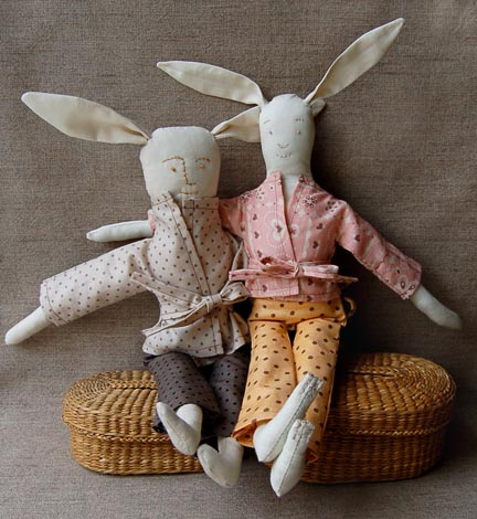 purl-rabbit.jpg