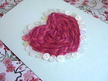 yarn-card1.jpg