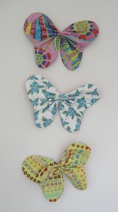 butterfly-mobile-1.jpg