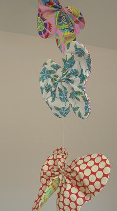 hanging-mobile2.jpg