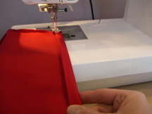napkin-seam.jpg