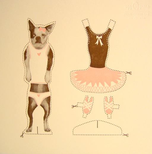 paper-dolls1.jpg