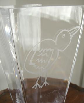 bird-vase2.jpg