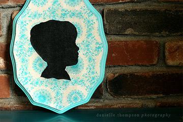 fabric-silhouettes1.jpg