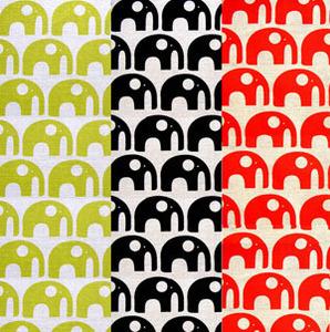 umbrella-prints.jpg