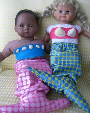 mermaid-dolls.jpg