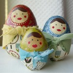 egg-matryoshka-dolls