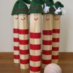 elf-skittles