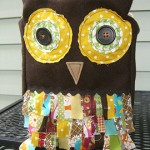 scrappy-owl-bag