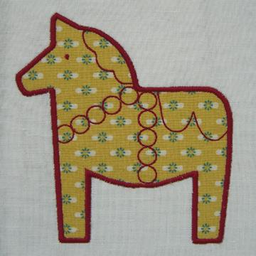 dala-horse-smaller