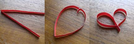 paper-heart-steps