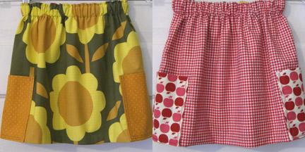 reversible-skirt-3