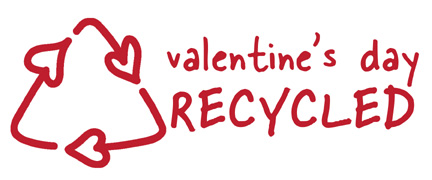 valentines-day-recycled-wid1