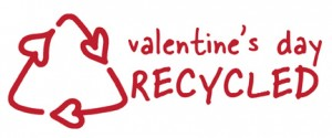 valentines-day-recycled-wid2