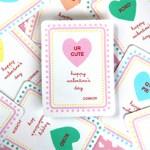 bunny-cakes2