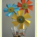 flower-pinwheels2