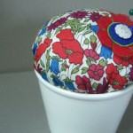flower-pot-pincushion