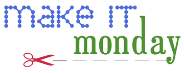 make-it-monday
