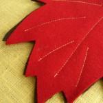 maple-leaf-coasters1