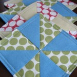 pinwheel-quilted-coasters