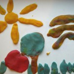 playdough-picture