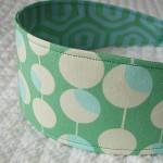 reversible-headband