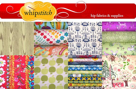 whipstitch-fabrics