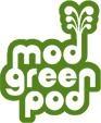 mod-green-pod-logo