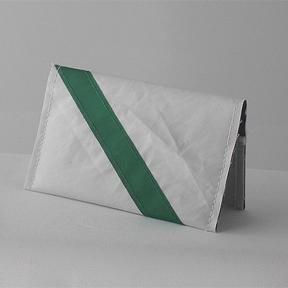 reiter8-wallet