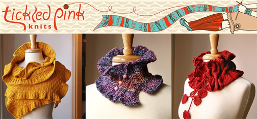 tickled-pink-knits