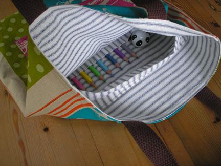 doodle-bag-2