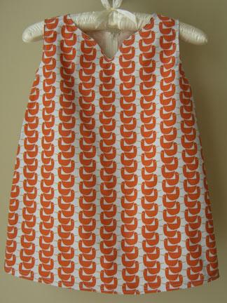 duck-dress1
