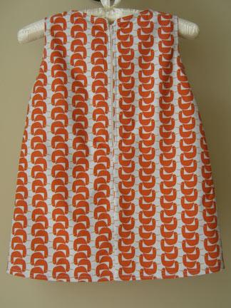 duck-dress2
