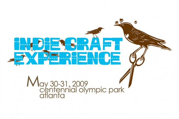 indie-craft-experience