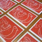 linoleum-printing2