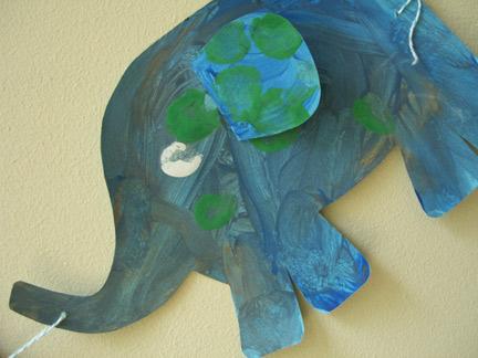 elephant-garland2