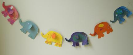 elephant-garland3