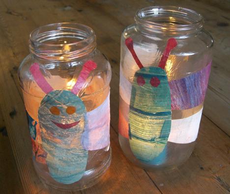 firefly-lanterns