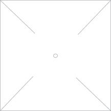 pinwheel-template