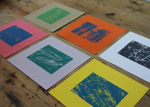 balsa-wood-prints-1